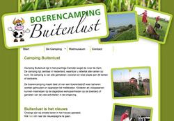 BoerencampingBuitenlust