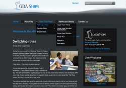 GBAships